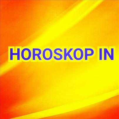 Astrološke konsultacije i škola astrologije