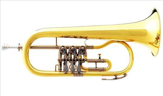Fligorna,truba, Nova,Akcija