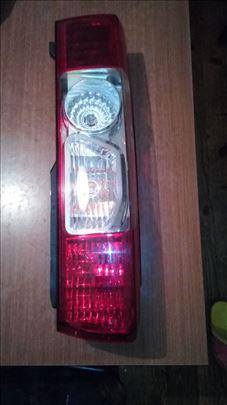 Stop lampa za Jumper i Ducato
