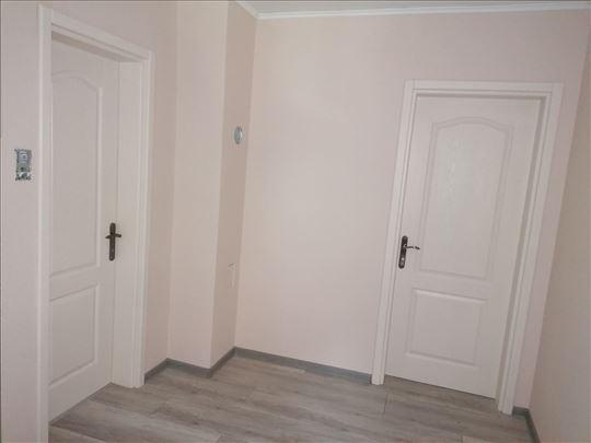 Izrada i montaža sobnih i ulaznih vrata i prozora