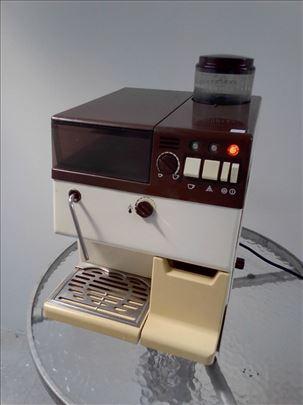 Solis Master aparat za espresso kafu