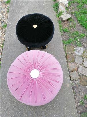 Tabure turban 3