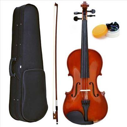 Violine 1/4,1/2,1/8