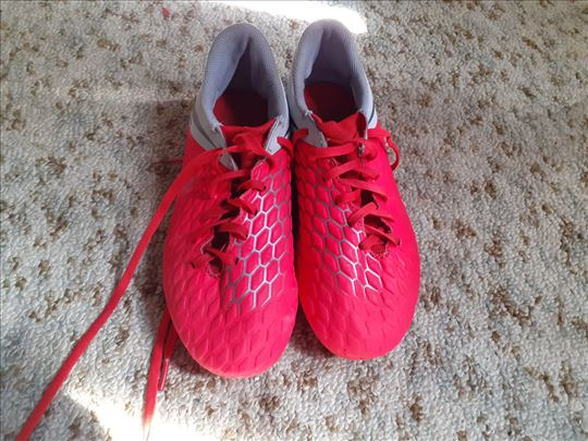 Nike hypervenom kopacke