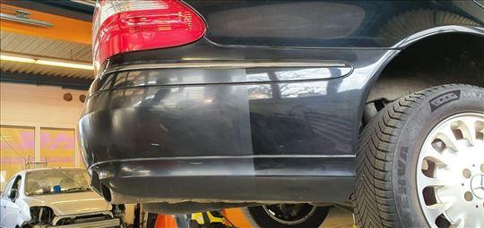 Poliranje auta/farova najkvalitetnijim 3M pastama