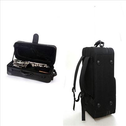 LUX Kofer za Alt Saksofon BGR01 AKCIJA KOJA SE NE
