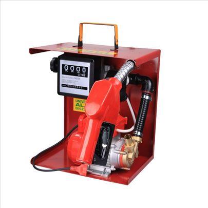 Pumpa za pretakanje nafte – dizel goriva Rover 25