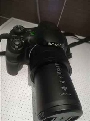 Prodaja Sony dsc hx350 extra zoom
