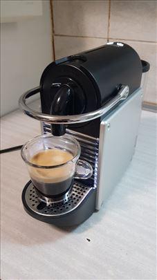 Nespresso DeLonghi Pixie-kao nov