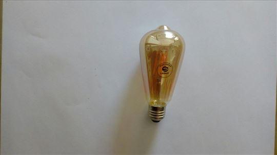 Dekorativna Sijalica Edison Light