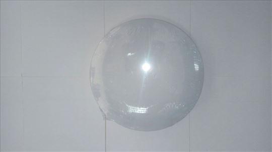 Plafonjera LED