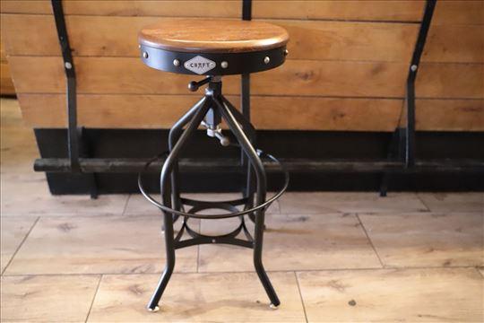 Toledo barske stolice (POPUST 20%)