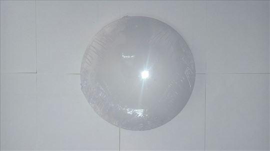 LED Plafonjera LP 202/24