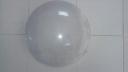 LED Plafonjera LP 204/24