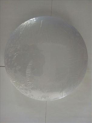LED Plafonjera LP 205/24
