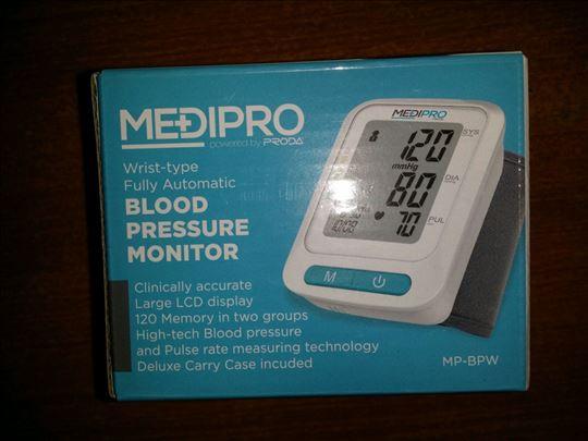 Merač pritiska i pulsa, MEDIPRO -zglobni