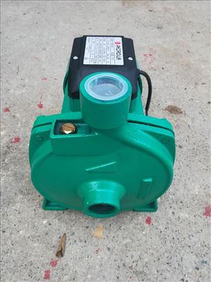Pumpa za vodu Pedrolla 1200 w novo
