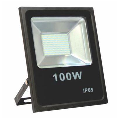 Reflektor LED SMD