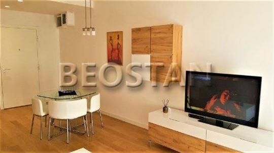 Novi Beograd - West 65 ID#35555