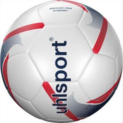 UHLSPORT fudbalska lopta SOCCER PRO SYNERGY IMS