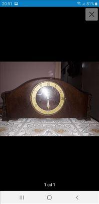 Starinski sat