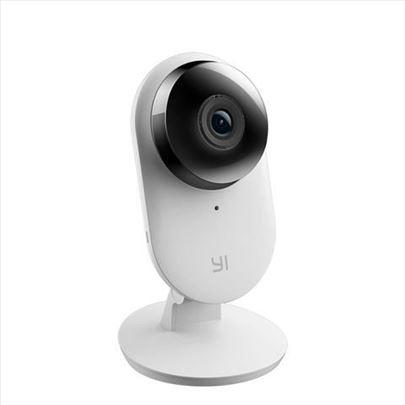 Yi Home kamera IP wifi Full HD 1080p