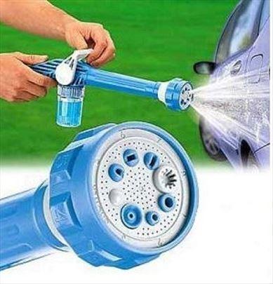 Moćna Mlaznica visokog pritiska za pranje-čišćenje