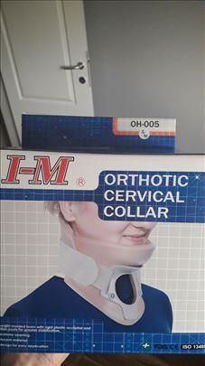 Ortoza za vrat - filadelfija