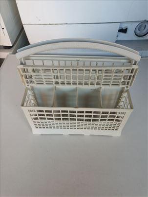 Univerzalna korpica za escajg za mašinu za sudove