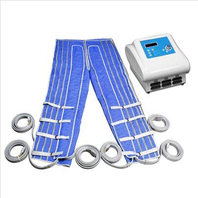 21beauty technology 3u1 termo pantalone