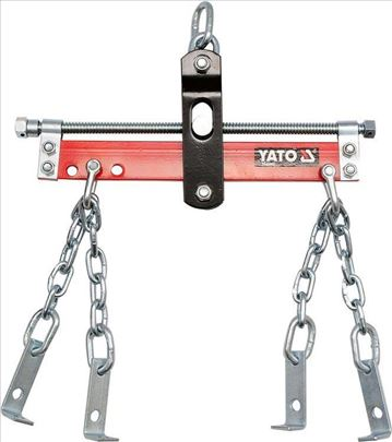 Balanser za dizalicu rodu 680 kg