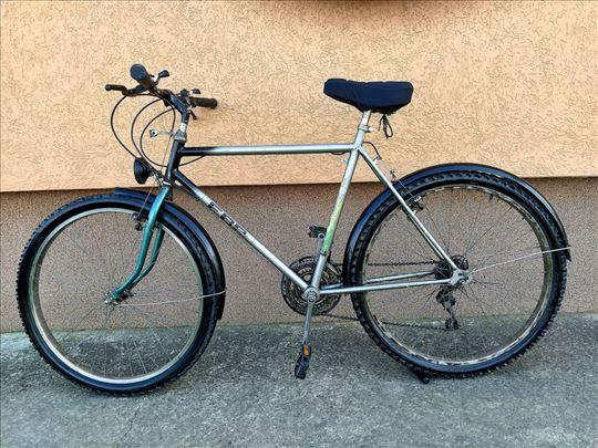 """Bicikl FBP Partizan 26"""" 18 brzina"""