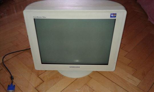 Monitor za kompijuter