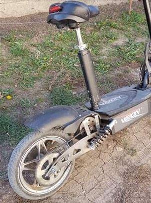 Prodajem električni skuter
