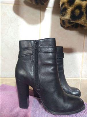 Aldo ženske cipele
