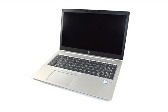 HP EliteBook 850 G5/ i5-8250u/ 16GB DDR4/ 256 SSD