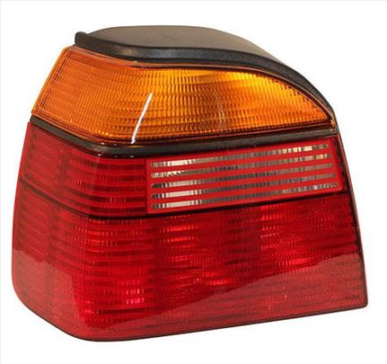 Stop Svetlo VW Golf 3