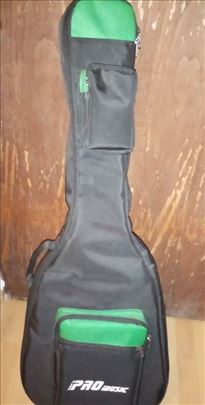 Sevilla gitara