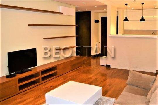 Novi Beograd - YUBC Tresnjin Cvet ID#34204