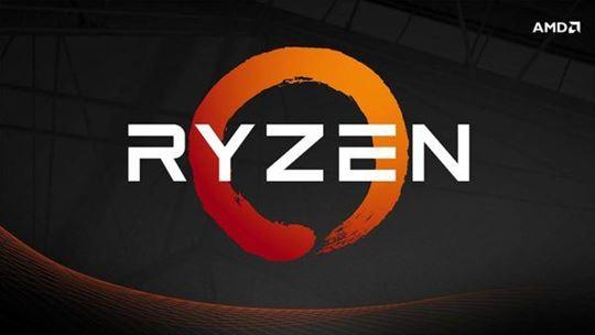 Novo Ryzen 3 1200/Asus Prime A320M-K/4GB DDR4