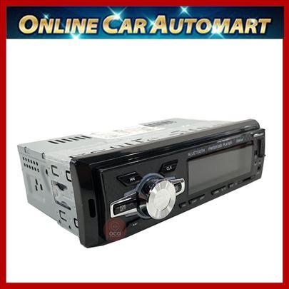 Auto radio FM/USB/SD/MP3