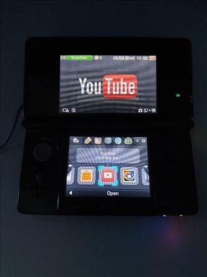 Nintendo 3DS (Perfektno Stanje)