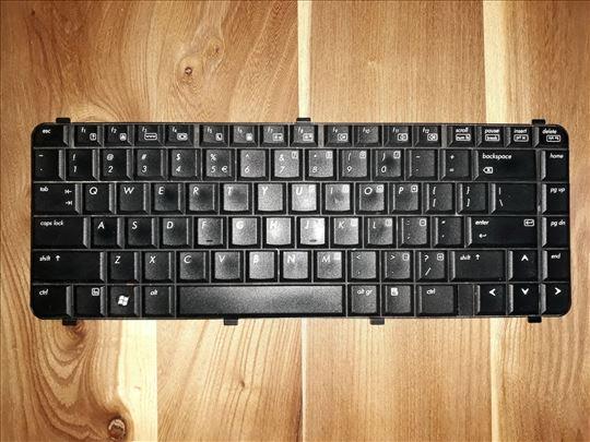 Tastatura za HP Compaq 615