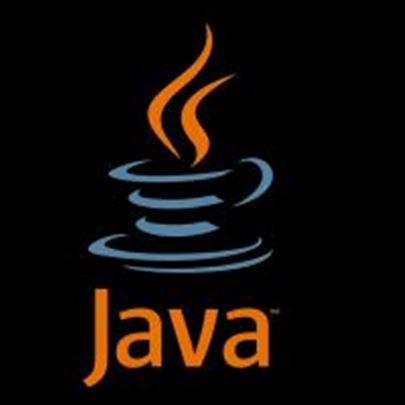 Prodajem materijale za Java programiranje