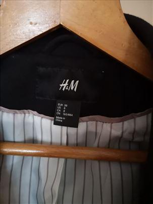 H&M Sako broj 38