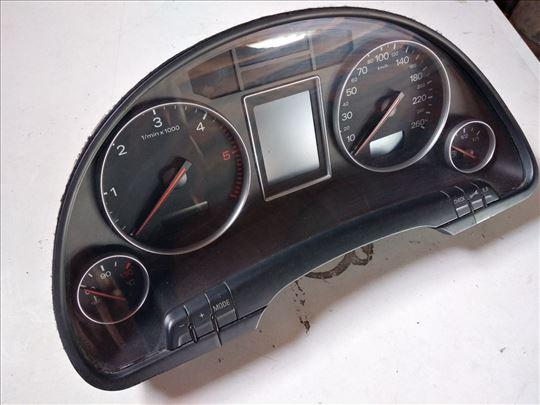 VW/Audi Delovi