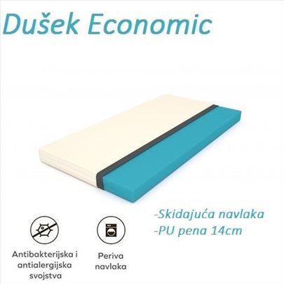 Dušek Economic, 90x190