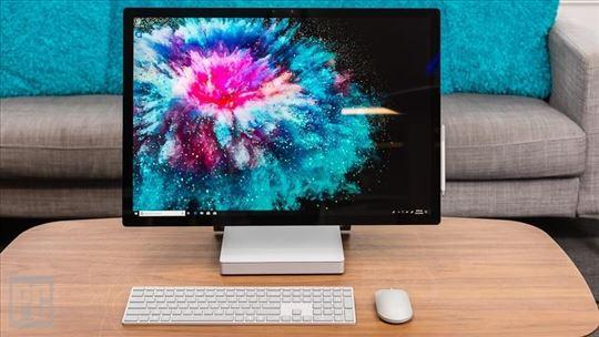 Obuka za rad na računaru