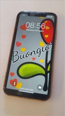 Iphone 10 XR