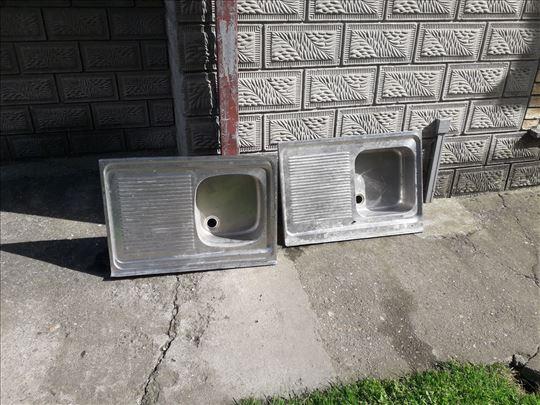 Prohromske sudopere prodajem